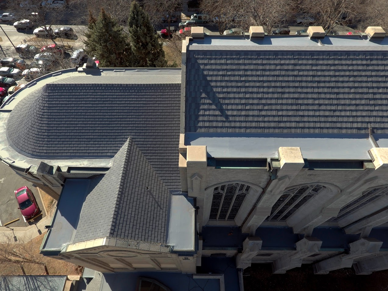 Denver Roofing Installation Roofing Replacement Amp Repair