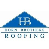 selecting a roofing contractor in Denver