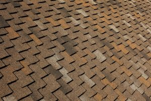 the best roofing products in Colorado