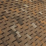 the best roofing products in the area
