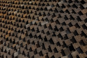 asphalt shingles in Colorado