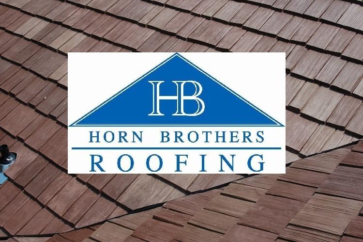 Want a quality roof for your colorado home denver for Davinci shake roof reviews