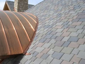 Benefits of DaVinci Roofscape Roofs