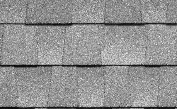 Dimensional Shingles Denver Roofing Installation