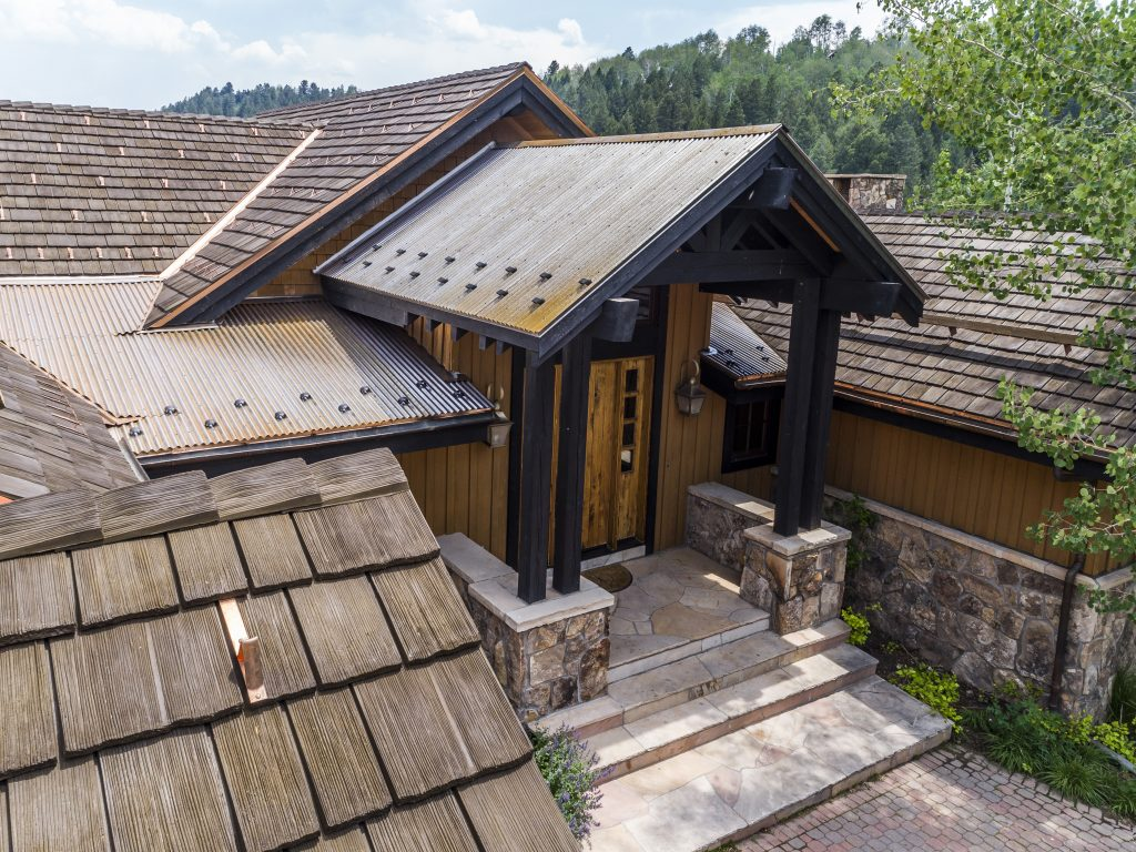 How To Check Your Roof For Wind Damage Denver Roofing