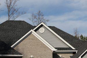 Mansard roofs installation in Colorado