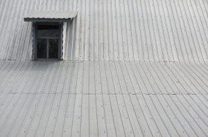 Metal Roofs Colorado
