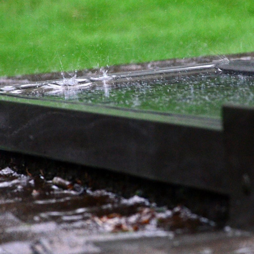 Why Get A Professional To Service Your Gutters Denver
