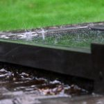 Service Your Gutters