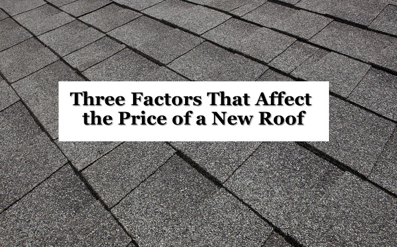 3 Factors That Affect The Price Of A New Roof Sc 1 St Horn Brothers Roofing