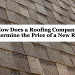 buy a new roof in Colorado