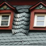 The Best Roofing Materials for Four-Season Homes