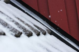 How The Weather In Colorado Affects Your Roof Denver