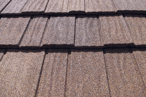 Roof Types For Your Colorado Home Part 1 Denver