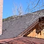 Roof Maintenance Mistakes