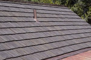 Neglect Your Roof