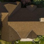 best roofing shakes