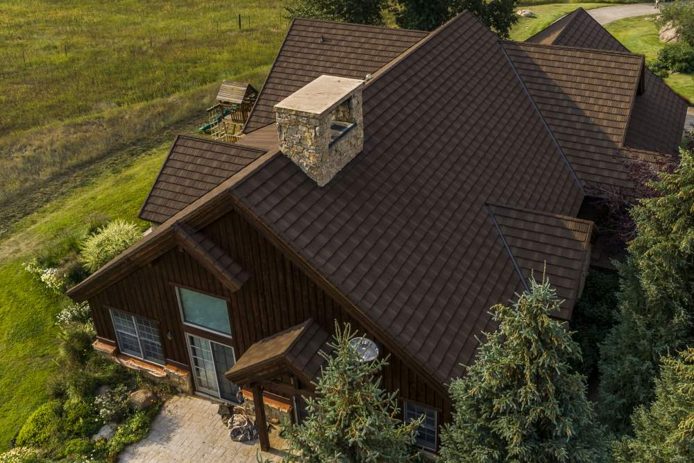 roofing shakes provider