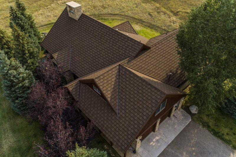Design Tips for Your Roof