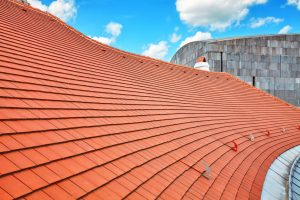 Accentuate Your Roof