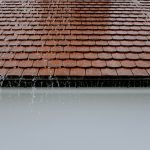 The right gutter system can protect your home