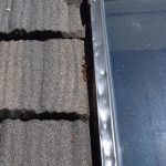 Hail Storm Proofing Your Roof